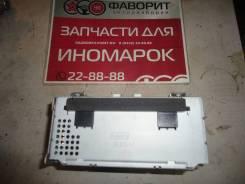 Магнитола [H1DT18C815GP] для Ford Kuga II