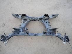 Балка задняя [20152AL000] для Subaru Outback IV