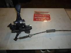 Селектор АКПП [35121AJ000] для Subaru Outback IV