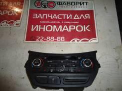 Блок управления климатом [GJ5T18C612DF] для Ford Kuga II