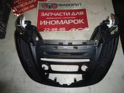 Рамка магнитолы [GV4118835ADW] для Ford Kuga II
