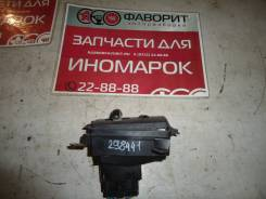 Переключатель света фар [1323824] для Ford Transit VII
