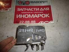 Блок ABS (насос) [7C1V2M110AA] для Ford Transit VII