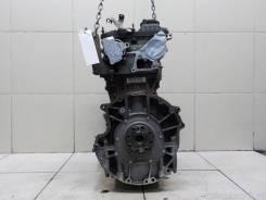 Двигатель в сборе CYRC_DB 125л.с [1782109] для Ford Transit VII