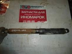 Амортизатор задний [316300291500600] для УАЗ Патриот