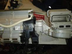 Корпус отопителя [72100AL122] для Subaru Outback IV [арт. 298462]