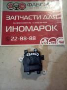 Моторчик привода заслонок отопителя [1138003490] для Subaru Outback IV