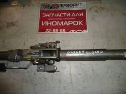 Колонка рулевая [34500AL03A] для Subaru Outback IV