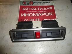 Дефлектор воздушный центральный [66110AL000] для Subaru Outback IV