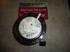 Насос топливный [42021AL00A] для Subaru Outback IV