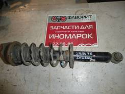 Амортизатор задний [20365AL020] для Subaru Outback IV