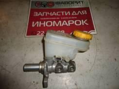 Главный тормозной цилиндр [26449FJ011] для Subaru Outback IV