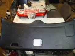 Обшивка крышки багажника [94320AL000] для Subaru Outback IV