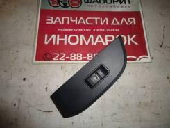 Кнопка стеклоподъемника [83071AL090] для Subaru Outback IV