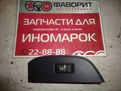 Кнопка стеклоподъемника [83071AL080] для Subaru Outback IV