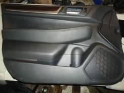 Обшивка двери передняя левая [94212AL070WM] для Subaru Outback IV