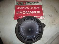 Динамик задний правый [86301AL010] для Subaru Outback IV