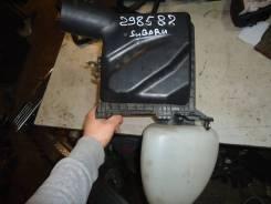 Корпус воздушного фильтра [46052AL010] для Subaru Outback IV