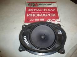 Динамик передний правый [86301AL100] для Subaru Outback IV