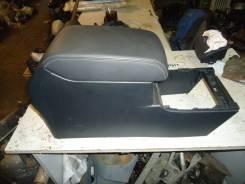 Подлокотник [92113AL000VH] для Subaru Outback IV