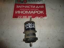 Подушка двигателя [41022AL010] для Subaru Outback IV