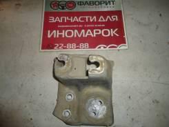 Опора двигателя правая [41032AJ050] для Subaru Outback IV