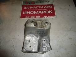 Опора двигателя левая [41032AJ090] для Subaru Outback IV