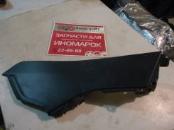 Накладка на консоль КПП левая [92125AL000VH] для Subaru Outback IV