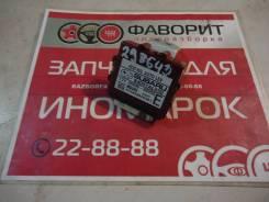 Электронный блок упровления фарами [84051AL030] для Subaru Outback IV