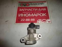 Клапан рециркуляции выхлопных газов [14710AA810] для Subaru Outback IV