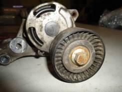 Ролик-натяжитель с кронштейном [23769AA040] для Subaru Forester III, Subaru Outback IV, Subaru XV [арт. 223527-2]