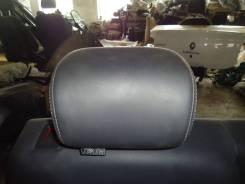 Подголовник сиденья заднего кожа [64261SC000AR] для Subaru Outback IV [арт. 298700]