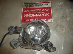 Фара противотуманная правая [92202D41] для Kia Optima III [арт. 298704]