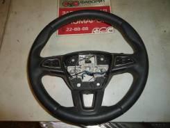 Рулевое колесо [2063162] для Ford Kuga II