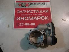 Заслонка дроссельная [DS7E9F991AJ] для Ford Kuga II