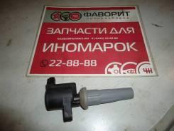 Катушка зажигания [5008177] для Ford Kuga II