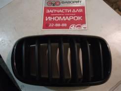 Ноздря левая [7316076] для BMW X5 E70