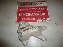Кронштейн КПП [50918508] для Ford Kuga II [арт. 298780]