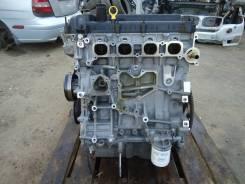 Двигатель в сборе 2.5 2017 г.в пробег 6000км [CV6Z6006A] для Ford Kuga II