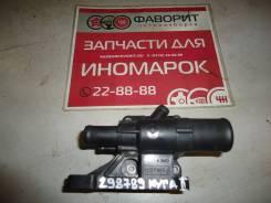 Термостат [6S4Z8K556A] для Ford Kuga II