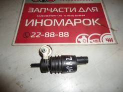 Моторчик бочка омывателя [SJ5417664AA] для Ford Kuga II