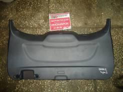 Обшивка багажника [1808692] для Ford Kuga II