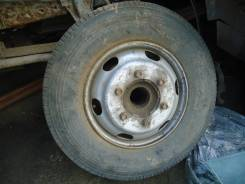 Запасное колесо для Разные Автомобили [арт. 298804]