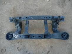 Балка задняя [1820611] для Ford Kuga II