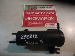 Абсорбер (фильтр угольный) [1782148] для Ford Kuga II