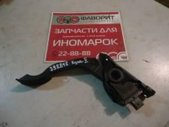 Педаль акселератора [F1DC9F836AA] для Ford Kuga II