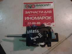 Селектор АКПП [CJ5Z7210AB] для Ford Kuga II