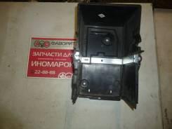 Крепление аккумулятора [AM5110723AE] для Ford Kuga II [арт. 298866]
