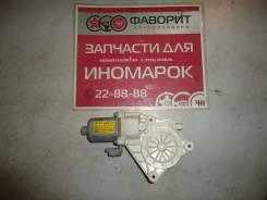 Моторчик стеклоподъемника (передний правый) [8810009010] для SsangYong Actyon Sports I, SsangYong Kyron [арт. 298902]