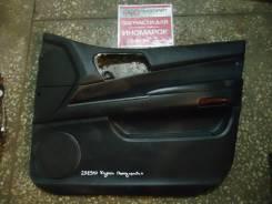 Обшивка двери (передняя правая) [7220209A10ABQ] для SsangYong Kyron